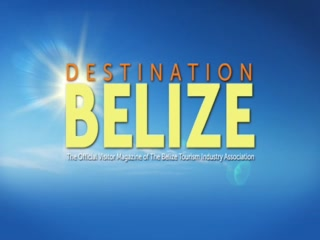 Destination Belize Highlights SunBreeze Hotel San Pedro Belize