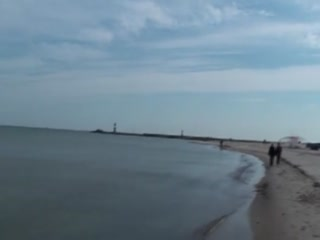 Warnemunde beach video of warnemunde rostock tripadvisor for Hotels warnemunde und umgebung