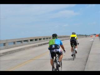 Islamorada Historical Bike Tour: Cycling the Florida Keys