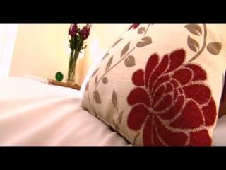 Cotels Serviced Apartments Vizion: Vizion 1 bedroom Penthouse Apartments Milton Keynes