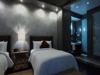 Hotel Boutique 1850. Guanajuato Gto. Enjoy The Secret...