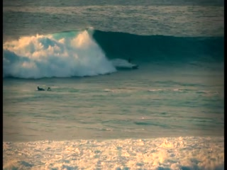 Stormrider Surfcamp Bali: Surfcamp Bali Canggu