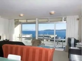 The Reef Resort, Lake Taupo Accommodation, New Zealand