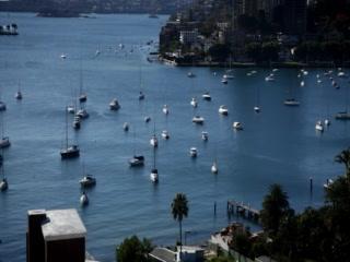 The Macleay Hotel Sydney, Potts Point, Sydney, Australia