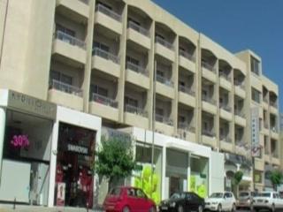 Agapinor Hotel: Agapinor 3 Star Hotel Paphos Cyprus
