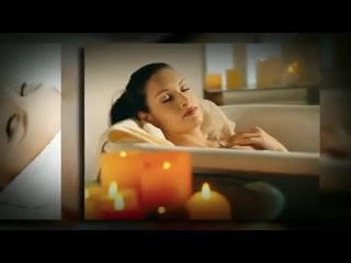 Bilambil Heights, Australie : Massage Spa Gold Coast QLD | (07) 5590 9552