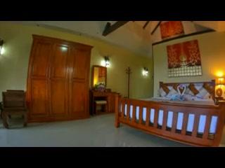 Boomerang Village Resort Phuket '' Rooms ''