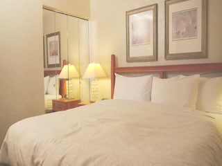 Chateau Victoria Hotel and Suites: Tour our One Bedroom Suites