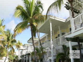 Southernmost Beach Resort : West Lawn King Room