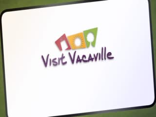 Vacaville restaurants provide a unique culinary experience for the foodie in everyone.
