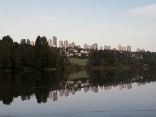 Burnaby, Canadá: The Metrotown area features BC's largest mall as well as dining, accommodation and more.