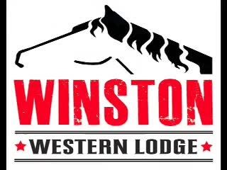 Winston Lodge & Spa: Winston lodge home made tour