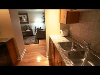 DelSuites Furnished Accommodations: Toronto Furnished Rentals -  Icon