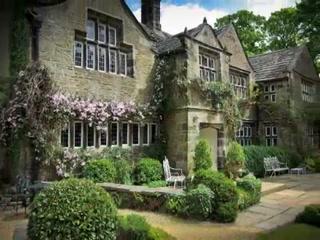 Holdsworth House Hotel & Restaurant: Official Film