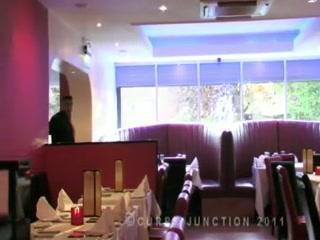 Royal Tandoori Indian Restaurant & Takeaway: Royal Tandoori Corby