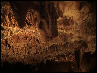 Keystone, SD: Rushmore Cave