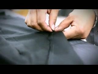 Louis Collections Tailor - Bangkok