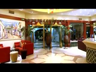 Four Seasons Country Club Marketing Video
