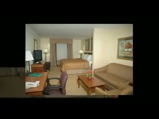 Country Inn & Suites By Carlson, Athens: Country Inn & Suites Athens, GA