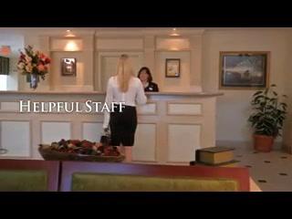 Hilton Garden Inn St. Charles: Hilton Garden Inn St Charles