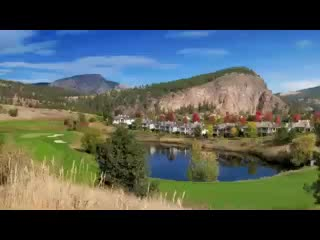Gallagher's Canyon Golf & Country Club : Gallaghers Canyon