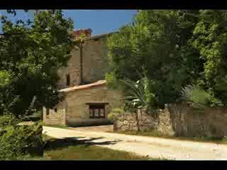 Locanda del Gallo Gubbio - Quiet, silence, peace