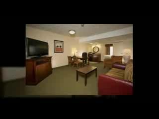 Embassy Suites by Hilton Tulsa - I-44: Embassy Suites Tulsa