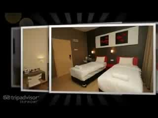 Ipoh Boutique Hotel Slideshow