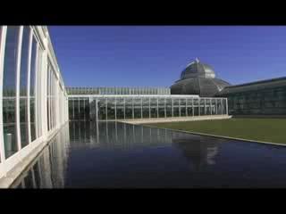 Minneapolis, Minnesota: Metro Minneapolis-Saint Paul Visitors Bureau