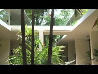 FCC Angkor Boutique Hotel