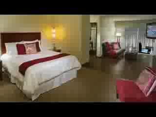 Aqua Soleil Hotel & Mineral Water Spa: Aqua Soleil Hotel and Mineral Water Spa