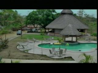 馬貝拉衝浪旅館張圖片