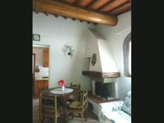 Rocca del Palazzaccio Dolce Vita Living: Residence Rocca del Palazzaccio