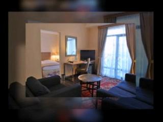 Betsy's Hotel: Betsy;s Hotel Tbilisi