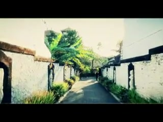 Asri Jewel Villas & Spa: BukitVista, Villas and U. Bali Party video.