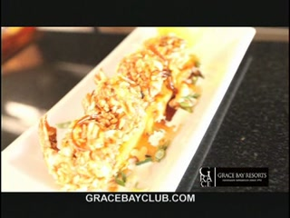 Grace Bay Club: Club Class