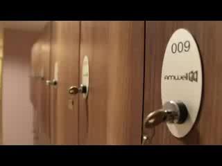 Deganwy, UK: Quay Hotel & Spa Video