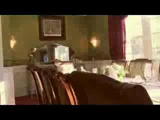 Santa Ynez Inn Video