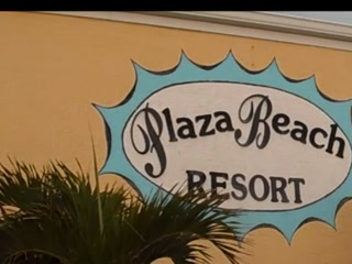 Plaza Beach Hotel - Beachfront Resort: Great time at Plaza Beach Hotel!