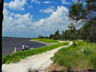 Insiders Tips to Wilmington, NC