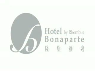Hotel Bonaparte by Rhombus
