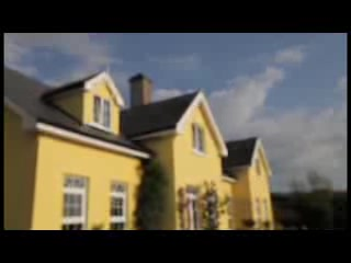 Drumcreehy Country House 사진