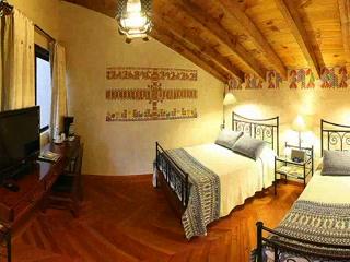 Villas Casa Morada - A 'Tesoros de Mexico' Hotel