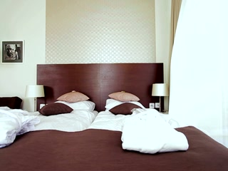 Remisens Premium Hotel Ambasador: Hotel Ambasador, Opatija