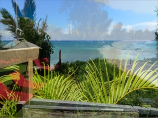 Paia Inn: Luxury Ocean Front Beach House