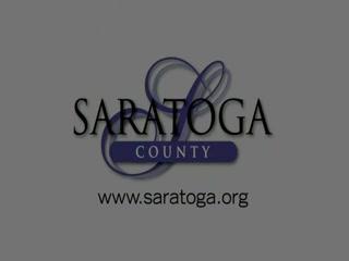 Saratoga Springs, NY: Summer in Saratoga