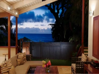Paia Inn: A Beach town Boutique Hotel!