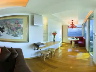 CHI Residences 120: CHI 120 - virtual tour