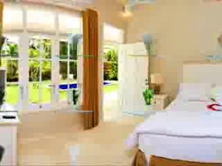 2 - 8 Bedroom The Lodek Villas @ Bali