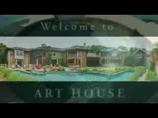 East Hampton Art House Bed and Breakfast 사진